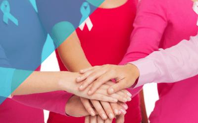 La promoción y prevención del cáncer de seno