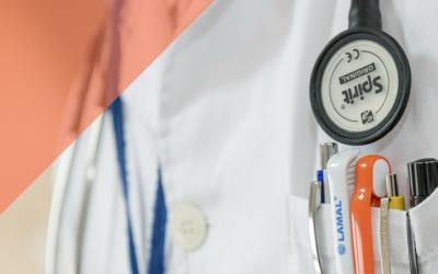 Preguntas al médico: Manejo del dolor