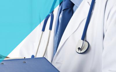 Preguntas al médico especialista: Qué es la crioablación?