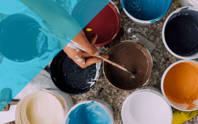 Arte y la recuperación del cáncer